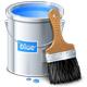 Blog über Malerarbeiten
