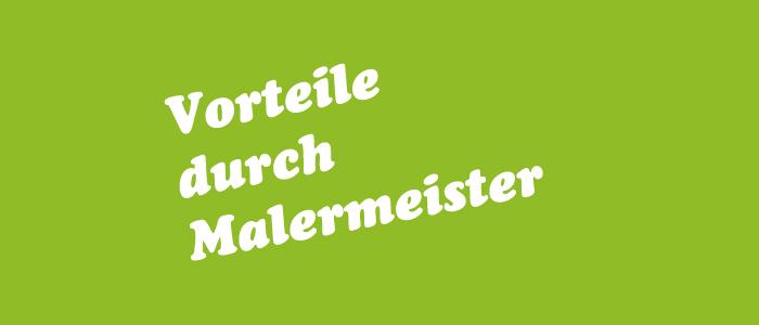 vorteile_malermeister