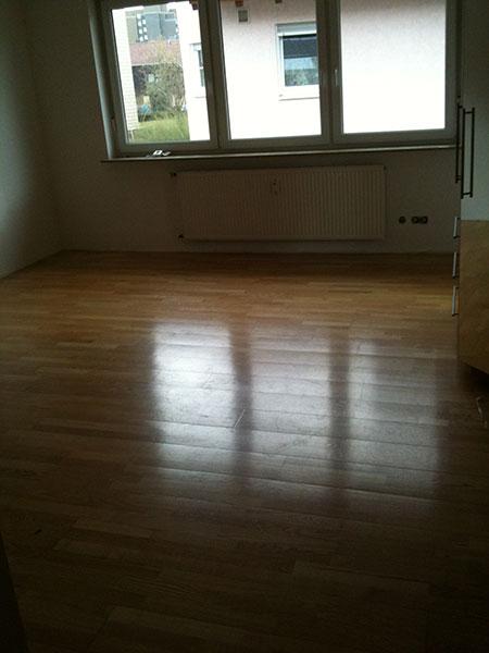 bodenleger fellbach laminat teppich fliesen schnell und g nstig. Black Bedroom Furniture Sets. Home Design Ideas