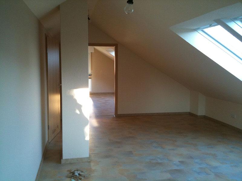 bodenleger fellbach laminat teppich fliesen schnell. Black Bedroom Furniture Sets. Home Design Ideas